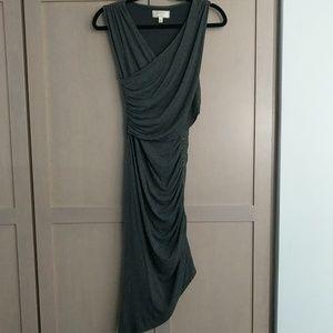 Moulinette Soers in Oxidegrey XS 👗 dress size 0-2